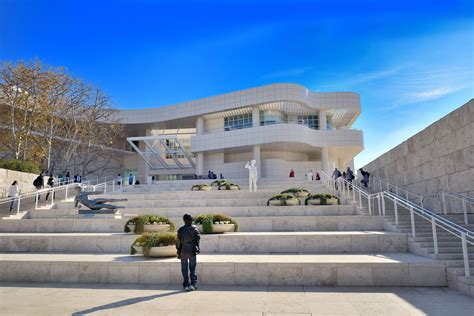 Architecture In La Iphone Wallpapers Free Beautiful  HD Wallpapers, Images Over 1000+ [getprihce.gq]