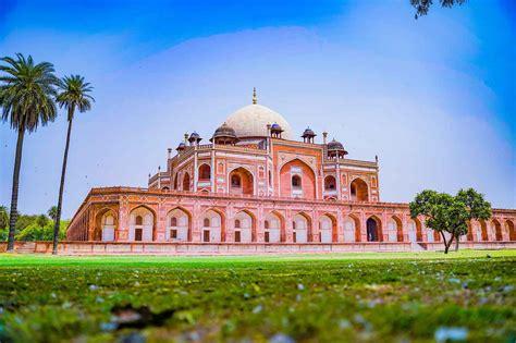 Architecture India Iphone Wallpapers Free Beautiful  HD Wallpapers, Images Over 1000+ [getprihce.gq]