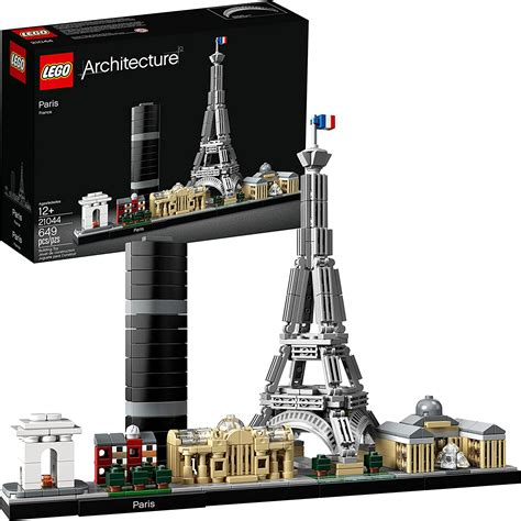 Architecture Legos Amazon Iphone Wallpapers Free Beautiful  HD Wallpapers, Images Over 1000+ [getprihce.gq]