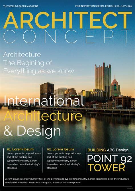 Architecture Magazines Math Wallpaper Golden Find Free HD for Desktop [pastnedes.tk]