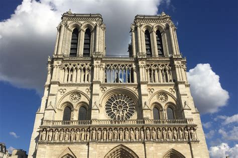 Architecture Notre Dame Iphone Wallpapers Free Beautiful  HD Wallpapers, Images Over 1000+ [getprihce.gq]