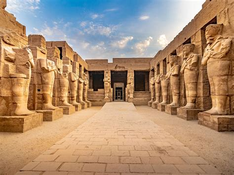 Architecture Of Ancient Egypt Math Wallpaper Golden Find Free HD for Desktop [pastnedes.tk]