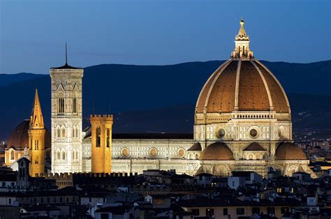 Architecture Of Italy Math Wallpaper Golden Find Free HD for Desktop [pastnedes.tk]