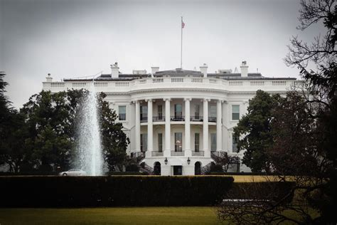 Architecture Of The White House Iphone Wallpapers Free Beautiful  HD Wallpapers, Images Over 1000+ [getprihce.gq]