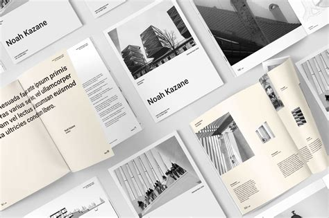 Architecture Portfolio Template Iphone Wallpapers Free Beautiful  HD Wallpapers, Images Over 1000+ [getprihce.gq]