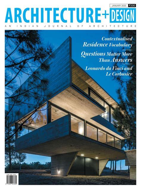 Architecture Publications Math Wallpaper Golden Find Free HD for Desktop [pastnedes.tk]