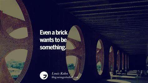 Architecture Quote Math Wallpaper Golden Find Free HD for Desktop [pastnedes.tk]