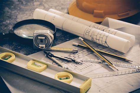 Architecture Tools Math Wallpaper Golden Find Free HD for Desktop [pastnedes.tk]