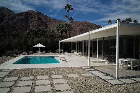 Architecture Tour Palm Springs Iphone Wallpapers Free Beautiful  HD Wallpapers, Images Over 1000+ [getprihce.gq]