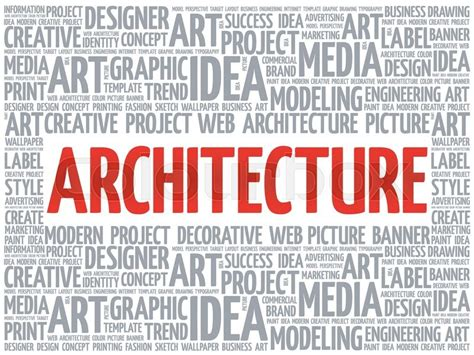 Architecture Words Math Wallpaper Golden Find Free HD for Desktop [pastnedes.tk]