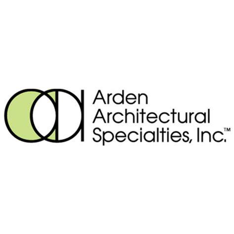 Arden Architectural Specialties Math Wallpaper Golden Find Free HD for Desktop [pastnedes.tk]