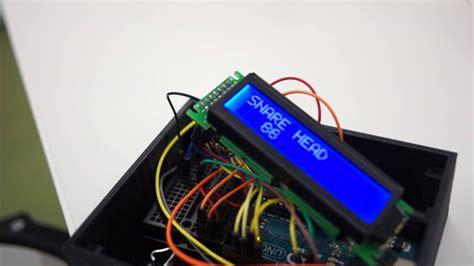 Arduino Midi Trigger