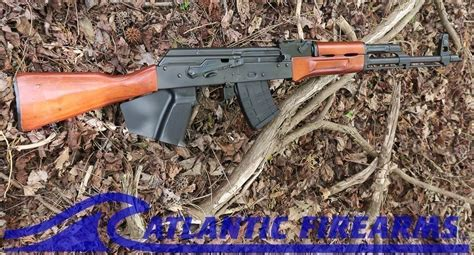 Gunkeyword Are Ak 47 Legal In California.