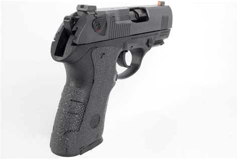 Beretta-Question Are Beretta Storm Compact Carry Available Yet.