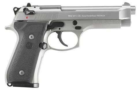 Beretta-Question Are Berettas Made In Usa