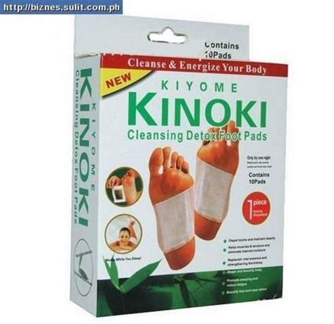 Are Detox Foot Pads Safe During Pregnancy