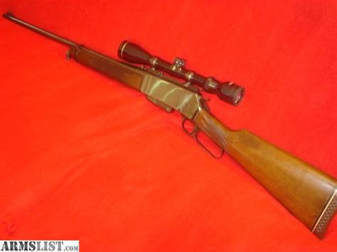 Are Lever Action Rifles Notorious For Not Being Tack Drivers