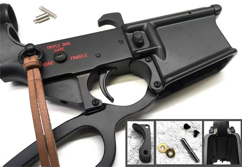 Are Lever Actions Better Than Ar 15 And Are Steel Case Bad For Ar 15