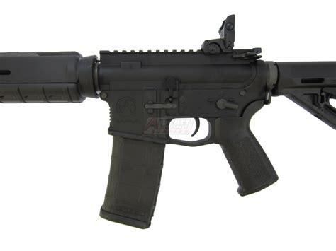 Magpul-Question Are Magpul Airsoft Guns Good.
