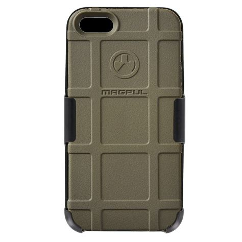 Magpul-Question Are Magpul Phone Cases Good.