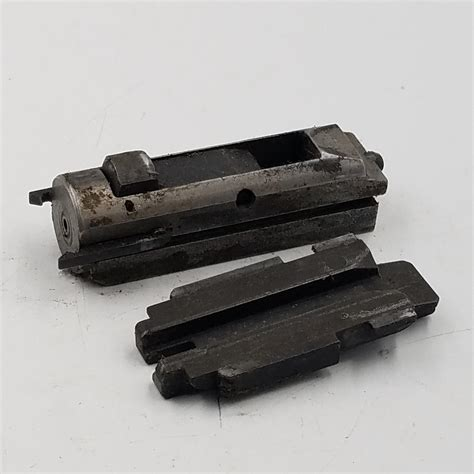 Are Mossberg 500 Parts Compatable With The Maverick 88