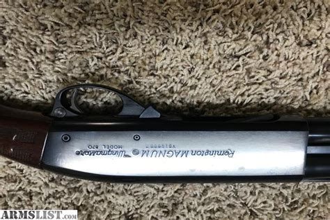 Are Remington 870 Drop Safe