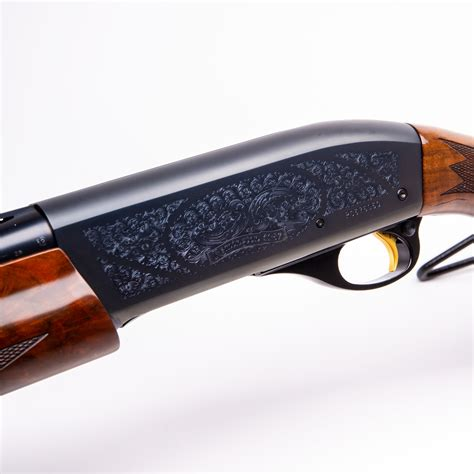 Are Single Barrel Shotguns Used In Clay Shooting