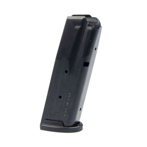 Sig-P320-Question Are The Sig Sauer P250 And P320 The Same Size.