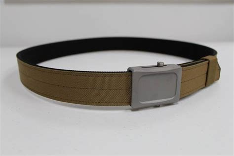 Ares Gear Cobra Belt