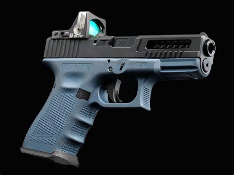 Arfcom Glock 19