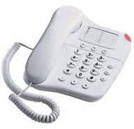 argos corded phones pdf manual