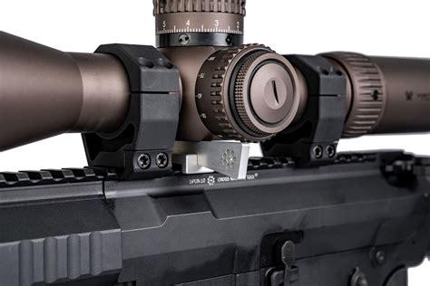Arisaka Defense Optic Leveler Combo 5 Star Rating Free