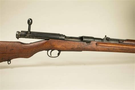 Arisaka Long Rifle And Best Long Range Sniper Rifle In Us Military