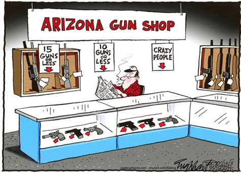Arizona Law For People Carrying Handguns Under 21