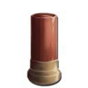 Ark Pump Shotgun Ammo