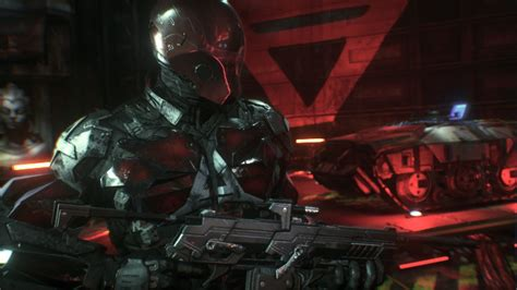 Arkham Knight Sniper Rifle And Best Deer Hunting Rifle For The Money