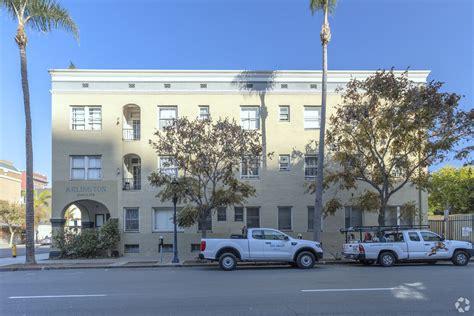 Arlington Apartments San Diego Math Wallpaper Golden Find Free HD for Desktop [pastnedes.tk]