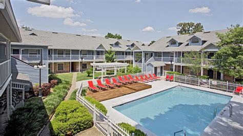 Arlington Square Apartments Math Wallpaper Golden Find Free HD for Desktop [pastnedes.tk]