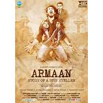 Armaan: story of a storyteller 2017 android download center