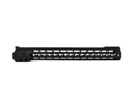Armalite M15 3gun Handguard