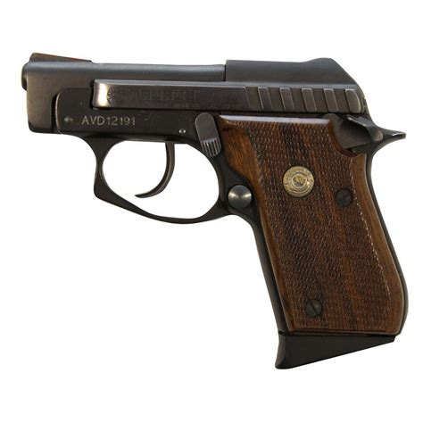 Armas Taurus Rifles 22