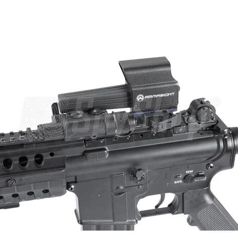 Armasight AIM PRO - Advance Integrated Mount Pro