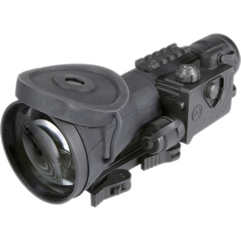 Armasight By FLIR CO-X Night Vision Clip-On System