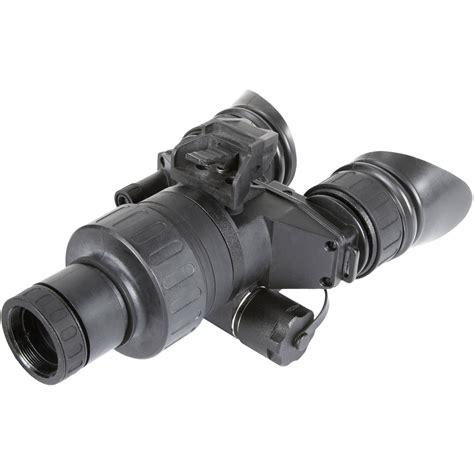 Armasight By FLIR NYX-14 Gen 3 Alpha MG NSMNYX140139DA1 B H