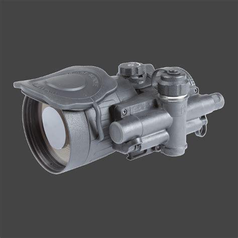 Armasight Cox Gen 3 Night Vision Clipon System