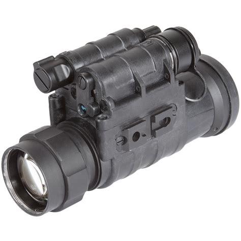 Armasight FLIR Systems