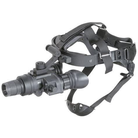 Armasight Nyx7 Gen 2 Night Vision Goggles Night Vision