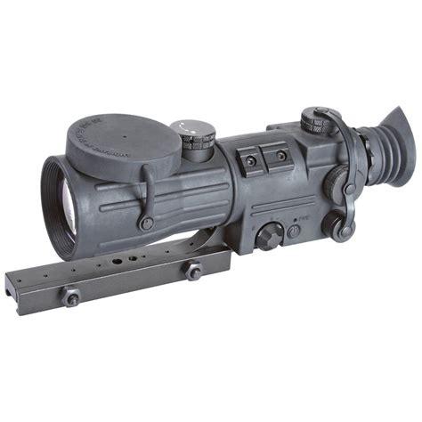 Armasight Orion Gen 1 Night Vision Rifle Scope