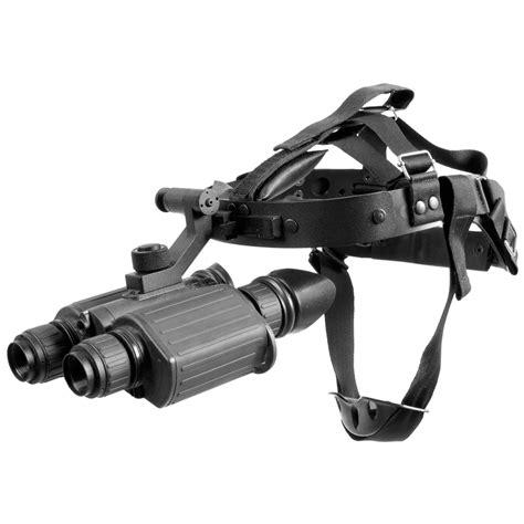Armasight Sparkg Core Night Vision Goggle