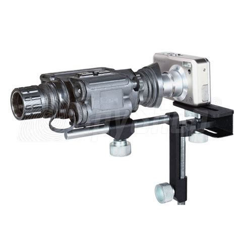 Armasight Sparkg Core Night Vision Goggle With Head